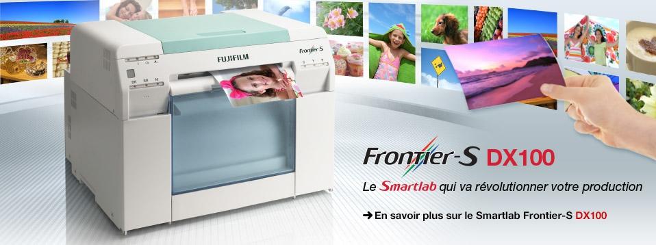 2014_FR_frontier-s_01[1]